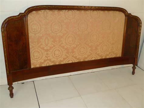 orange headboard pale orange wooden headboard 500 00 welcome to olek