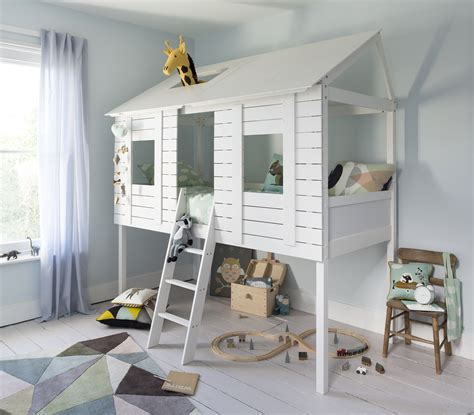 House In Sleeper by 6 New Inspirations For Interiors Baba Parenting
