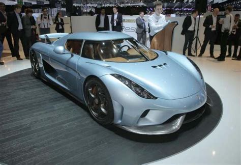 koenigsegg regera top speed koenigsegg regera top speed remains elusive product