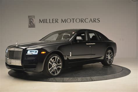 matte rolls royce ghost 100 matte rolls royce ghost spofec ghost products