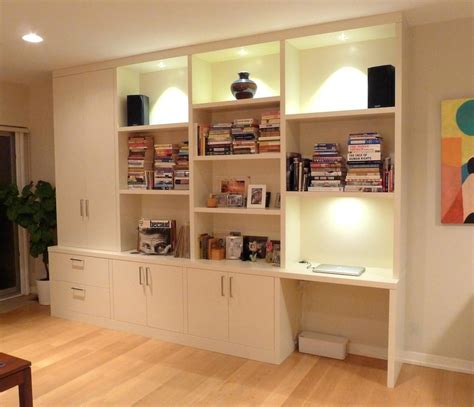 wall unit storage awesome living room storage units