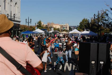 new year festival richmond 2016 downtown richmond shows its at spirit and soul