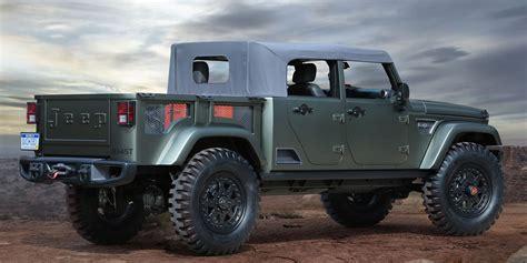 Jeep Army Jeeps
