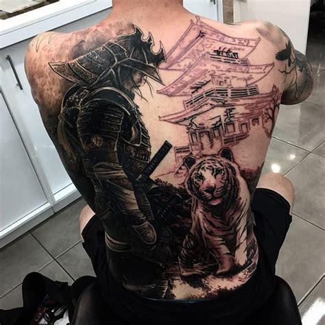 tattoo geisha e samurai 25 best ideas about samurai tattoo on pinterest samurai