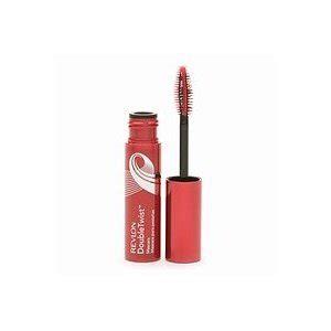 Lipstik Revlon Waterproof revlon doubletwist waterproof mascara shespeaks reviews