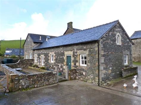 capel friendly cottage in lupton the lake district