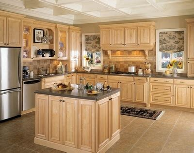 kitchen cabinets erie pa lg hi macs robertson kitchens erie pa robertson kitchens remodeling services of erie