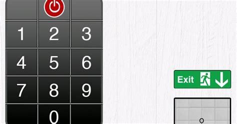 100 floors level 91 help solved 100 exits level 20 to 29 walkthrough
