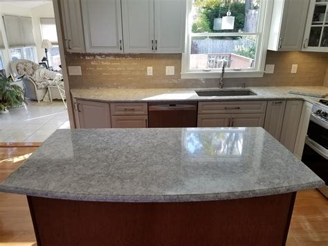 Pictures Of Kitchen Backsplashes With Granite Countertops berwyn cambria countertops by superior granite marble