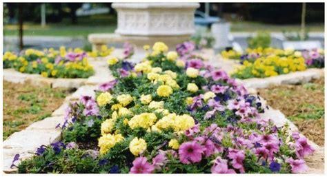 family funeral homes in hudson wisconsin baldwin