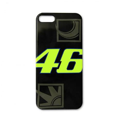 Valentino Sun Moon Iphone 5 5s Se Casing Cover Hp Hardcase valentino 46 black iphone 5 5s phone cover the formula 1 shop and more