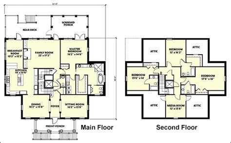 House Layouts by Home Design Layout Small House Plans Small House Designs