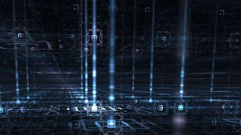 wallpaper virtual 3d data stream 773561 walldevil