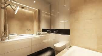 Modern Neutral Bathroom Ideas Fresh Neutral Interior Design Schemes From Katarzyna