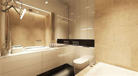 natural ground color scheme bathroom wall decor with fresh neutral interior design schemes from katarzyna