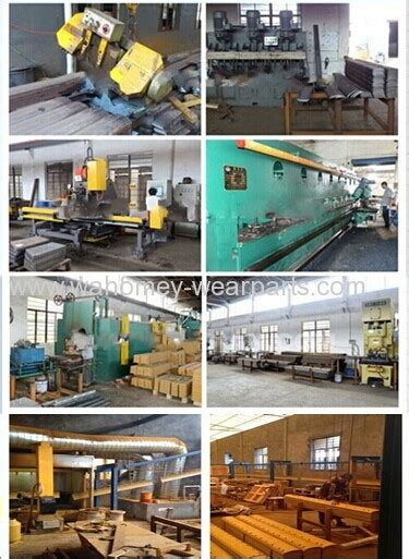 grader blades cutting edges excavator bucket cutting edge manufacturers  suppliers  china