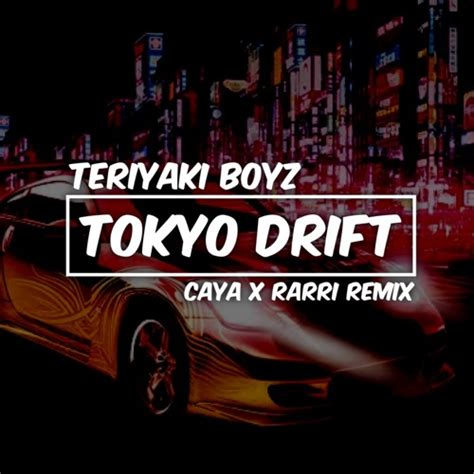 fast and furious tokyo drift instrumental ringtone download