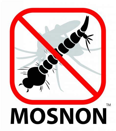 biopestisida adalah mekanisme kerja mosnon pembasmi jentik nyamuk harvestariake