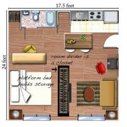 studio apartment layout studio apartment layout magic havenly