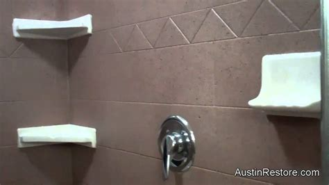 How To Remove Tile Paint From Bathroom Tiles by Painting Bathroom Tile