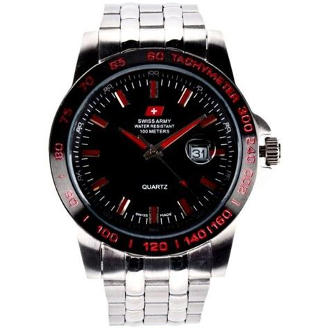 Promo Quiksilver Cisero 27 best jam tangan casio g shock images on