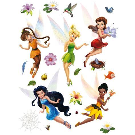 Disney Frozen Wall Mural dessin en couleurs 224 imprimer personnages f 233 eriques