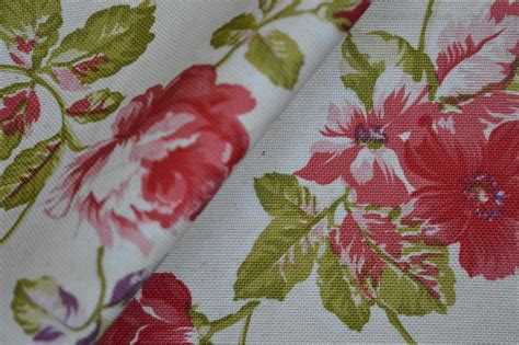 floral curtain fabric blossom floral pattern curtain fabric curtains fabx
