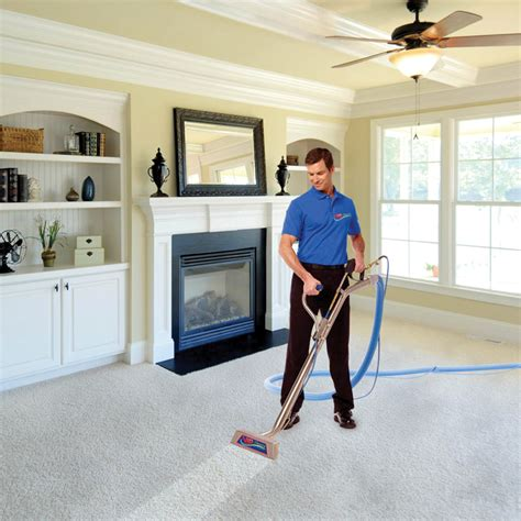 professional sofa cleaning london cleaning services in london house and office cleaners