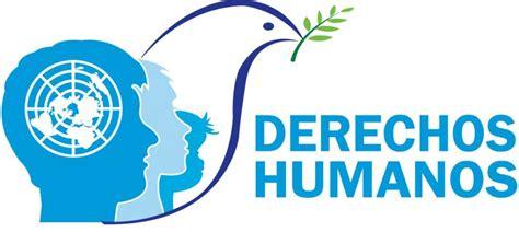 fotos e imagenes artisticas gratuitas libres de derechos 191 qu 233 son los derechos humanos ddhh cuba cuba por siempre