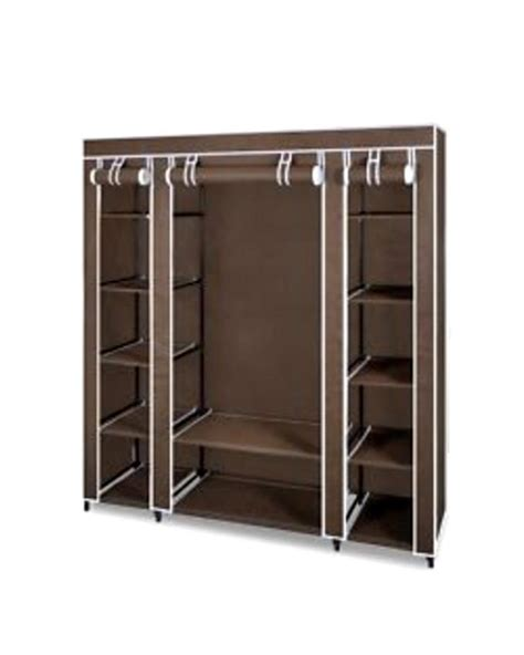 buy wardrobe in nigeria mobile portable detachable