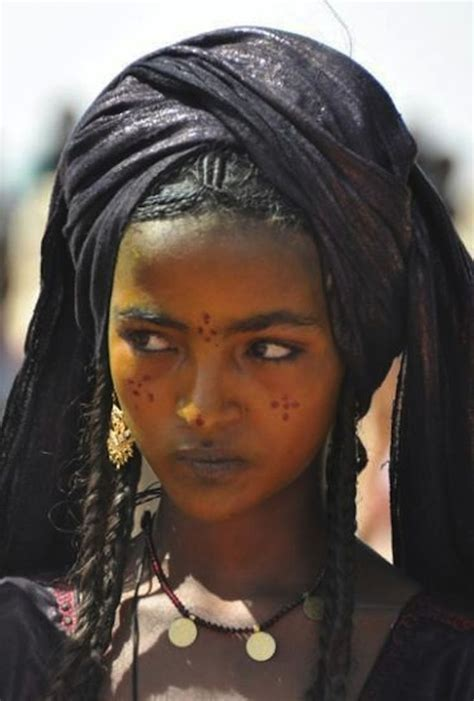 The Blue City Morocco by 10 Indigenous Peoples Of Africa The Dreadful Issues They