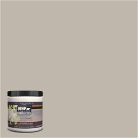 behr paint color khaki behr premium plus ultra 8 oz home decorators collection