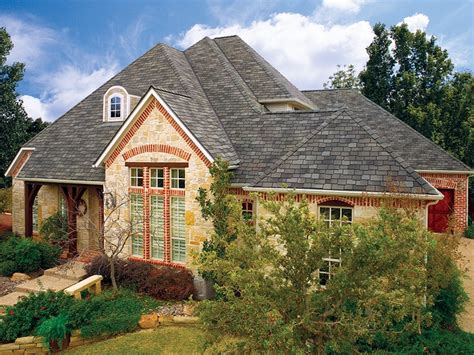 7 best images about roofing on website general