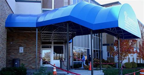 baraboo tent and awning awning baraboo tent and awning