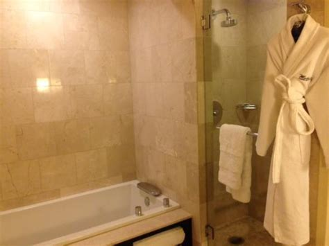 bathrooms and showers direct reviews bathroom shower and tub toilet has its own room
