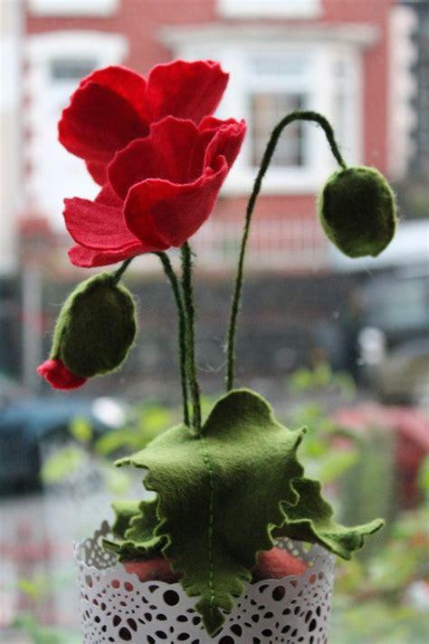 imagenes de flores interactivas 39 mejores im 225 genes sobre plantas en pinterest juguetes