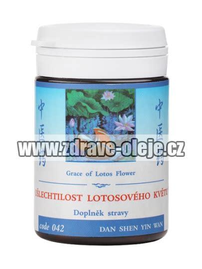 Takstar Tcm 370 Tcm370 Tcm 370 Original 100 u蝪lechtilost lotosov 233 ho kv茆tu 100 tablet tcm herbs