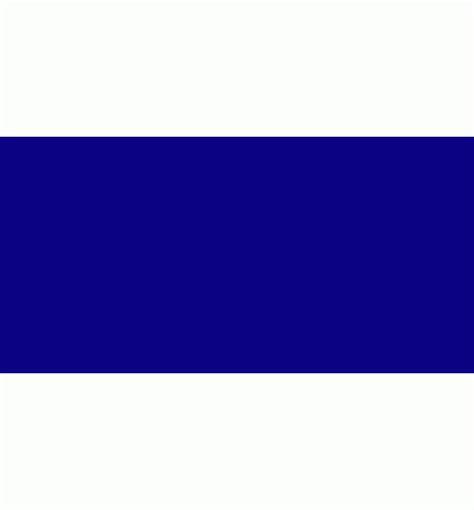 Awning Heaters Awlgrip Topcoat Royal Blue G5007