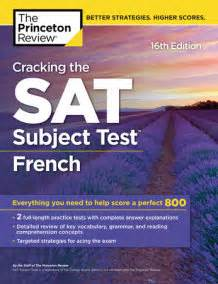 cracking the sat subject test in chemistry 16th edition everything you need to help score a 800 college test preparation books americans at risk by irwin redlener penguinrandomhouse