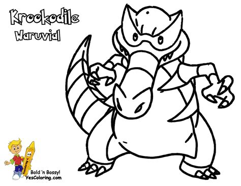pokemon coloring pages sandile free coloring pages of pokemon word search
