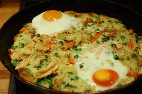bubble and squeak without the leftovers recipe dishmaps
