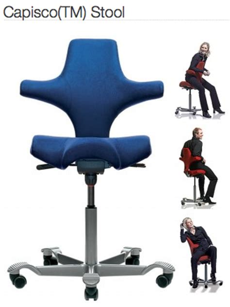 Work Stools With Back Support by Furniture What Is The Most Comfortable Work Office Chair