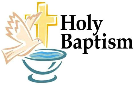 Marvelous Life Church Columbus #1: Baptism_illustration1.jpg