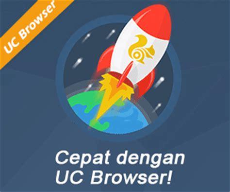 download mp3 album uc download kumpulan takbiran idul fitri mp3 download free