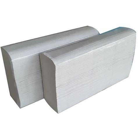 Tissue Roll Tisue Roll 25 Meter tissue paper toilet paper pembekal kertas tisu