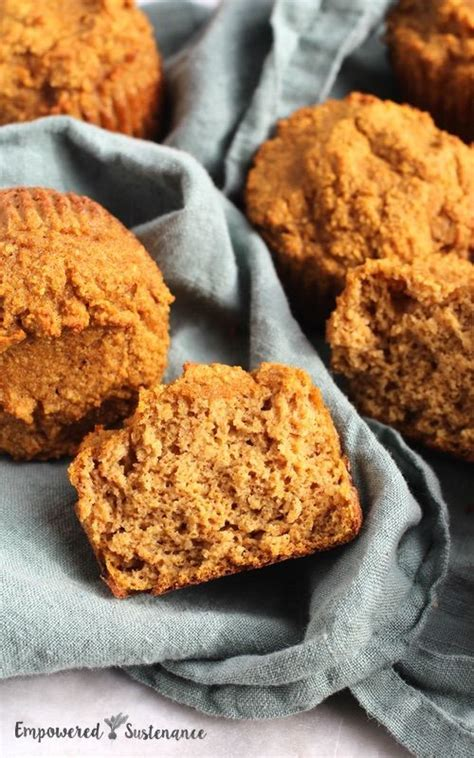 cooking light pumpkin muffins check out coconut flour pumpkin muffins it s so easy to