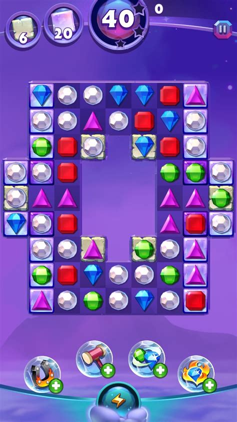 7 Tips On Bejeweled by Bejeweled Tips Cheats And Strategies Gamezebo