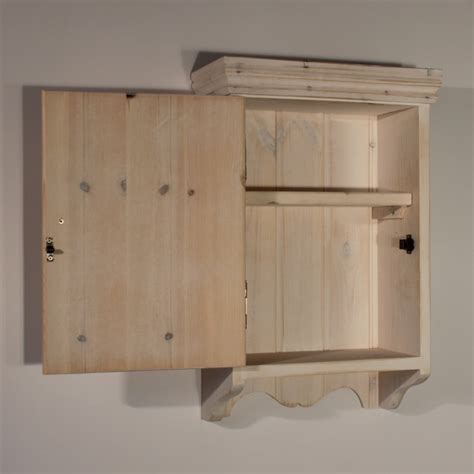 wood bathroom wall cabinets bathroom wall cabinets unfinished wood are stylish
