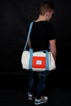 Tas Ransel Herschel America Backpack Navy Army herschel supply co on herschel backpack