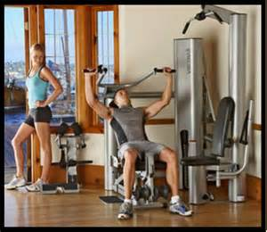 best home workout equipment selecting the best home exercise equipment exercise web